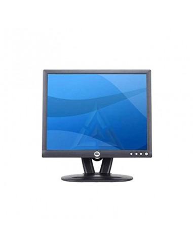 Γνήσιο Toner HP Q6470A Black